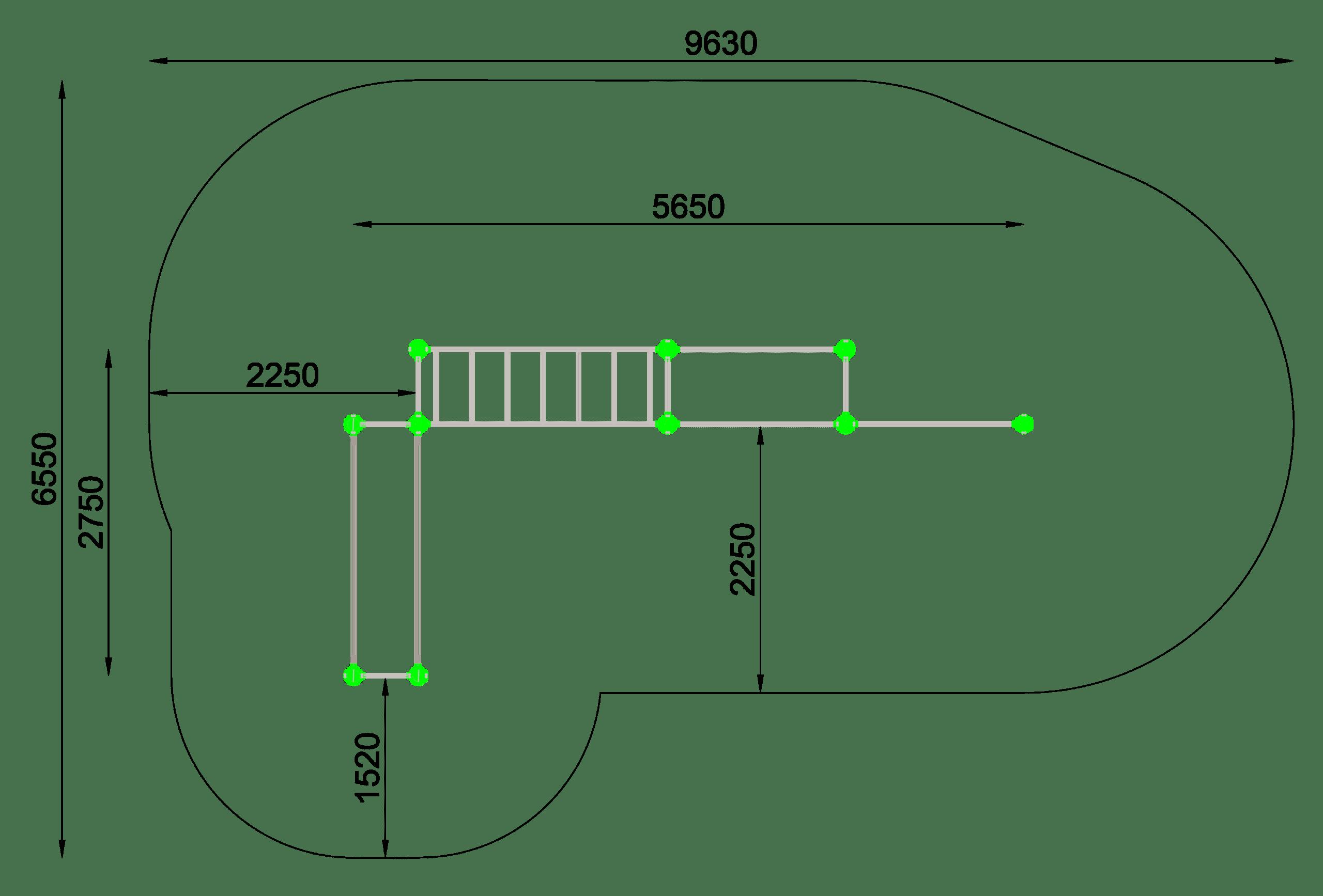 Saysu-WRK11_Calisthenics_layout