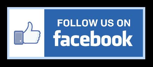 SAYSU GmbH auf Facebook